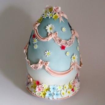 Lee Farmer Designer Based In Milton Keynes Cakes For Weddings